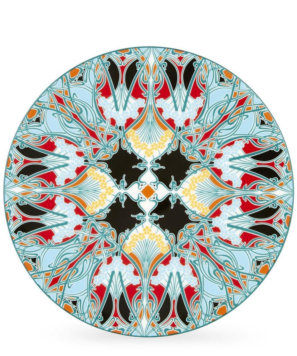 Ianthe Small Plate