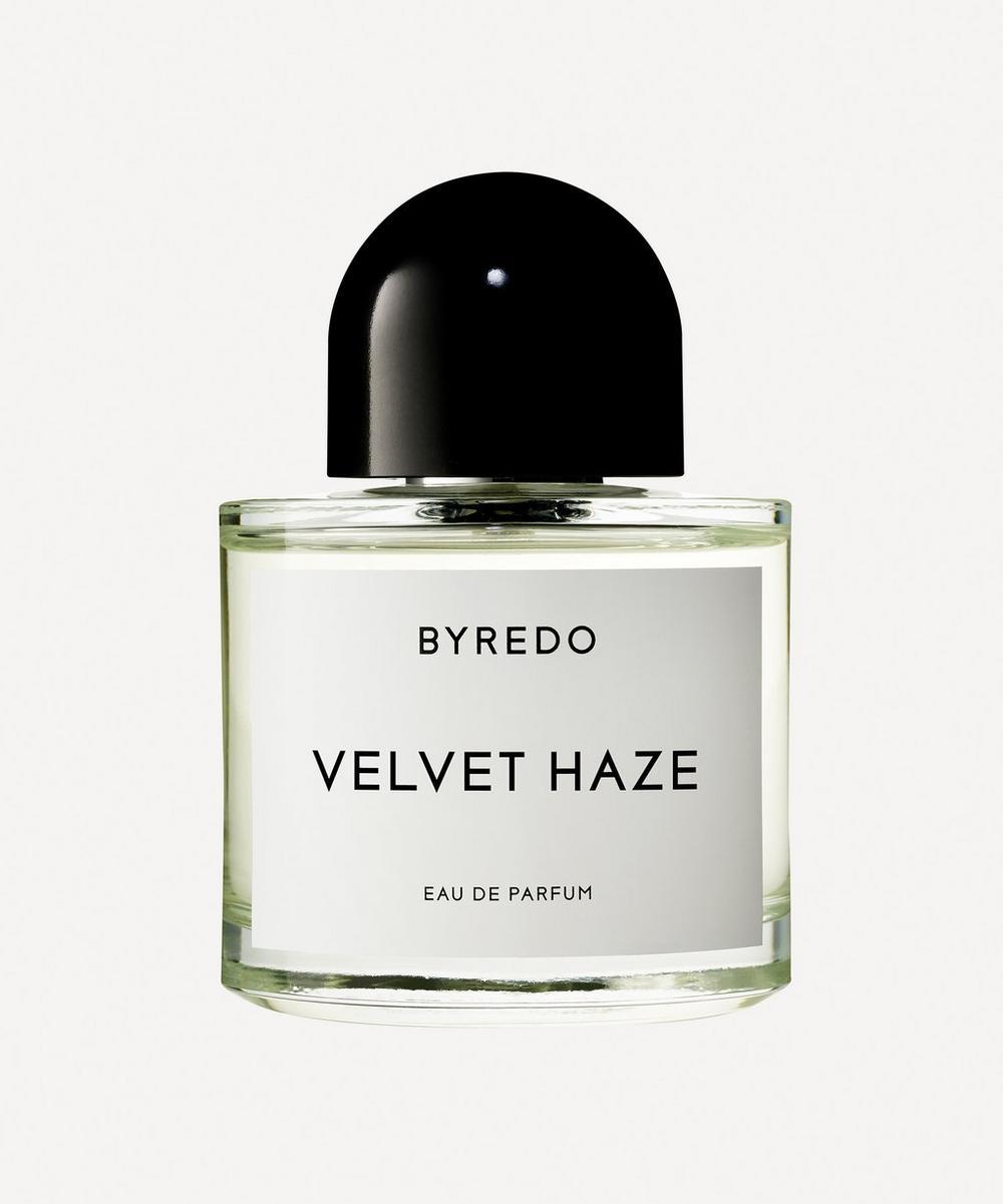 Velvet Haze Eau de Parfum 100ml