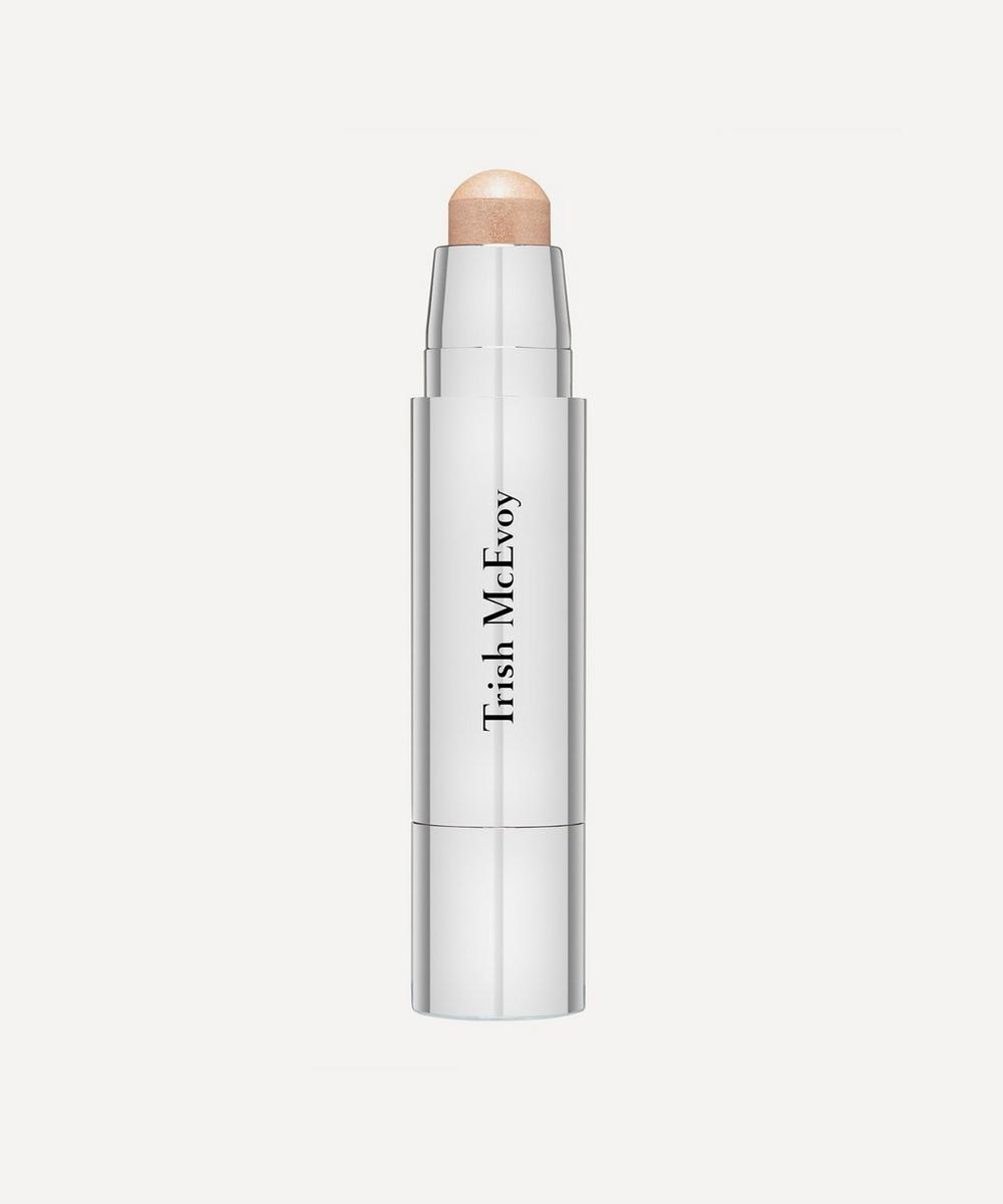 Fast-Track Highlighter Stick