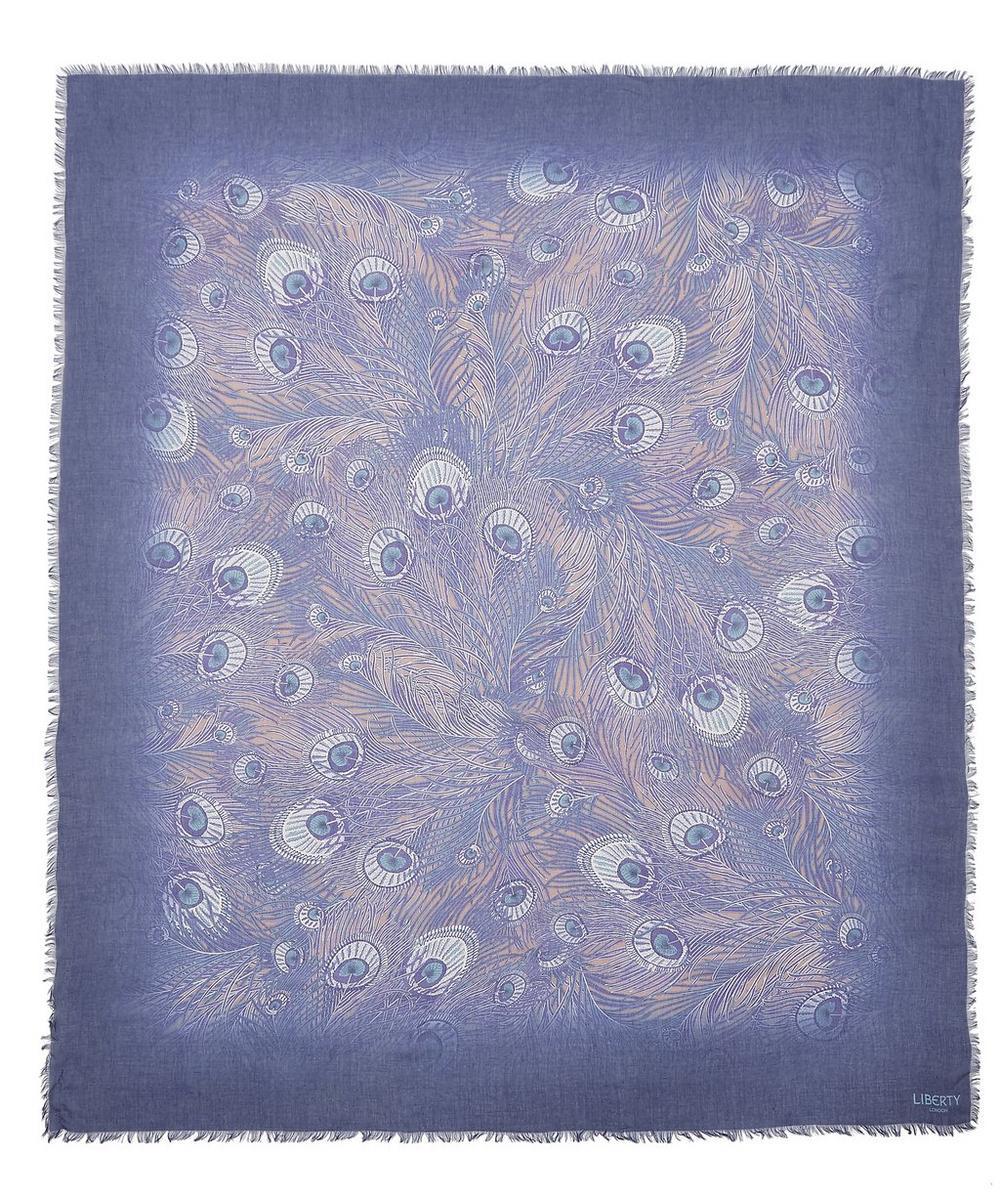 Hera 110 x 130cm Shawl