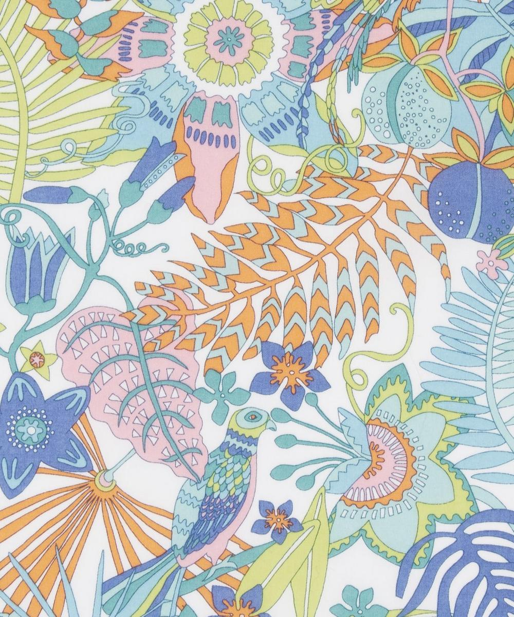 Tropical Trails Tana Lawn Cotton