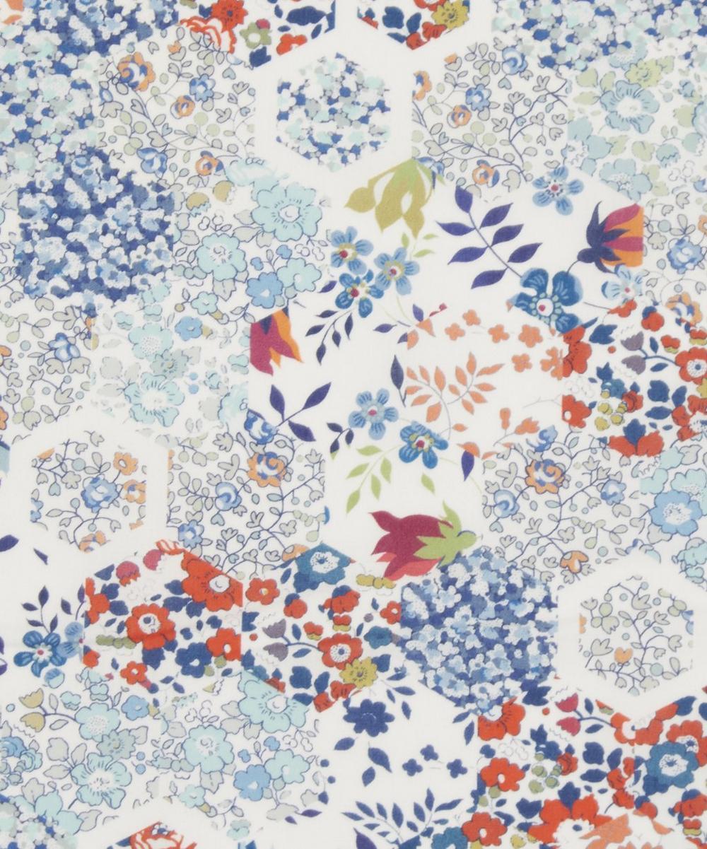 Patchwork Stories Tana Lawn Cotton