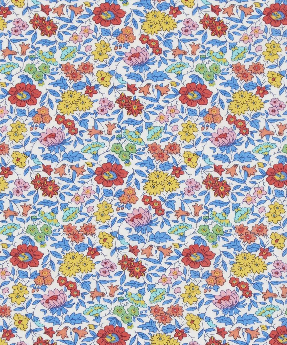 Favourite Flowers Tana Lawn Cotton