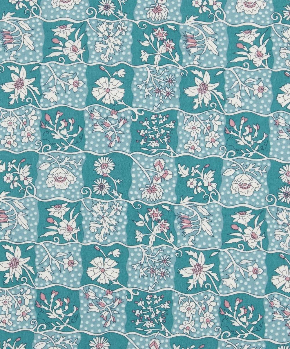 Garden Gingham Tana Lawn Cotton