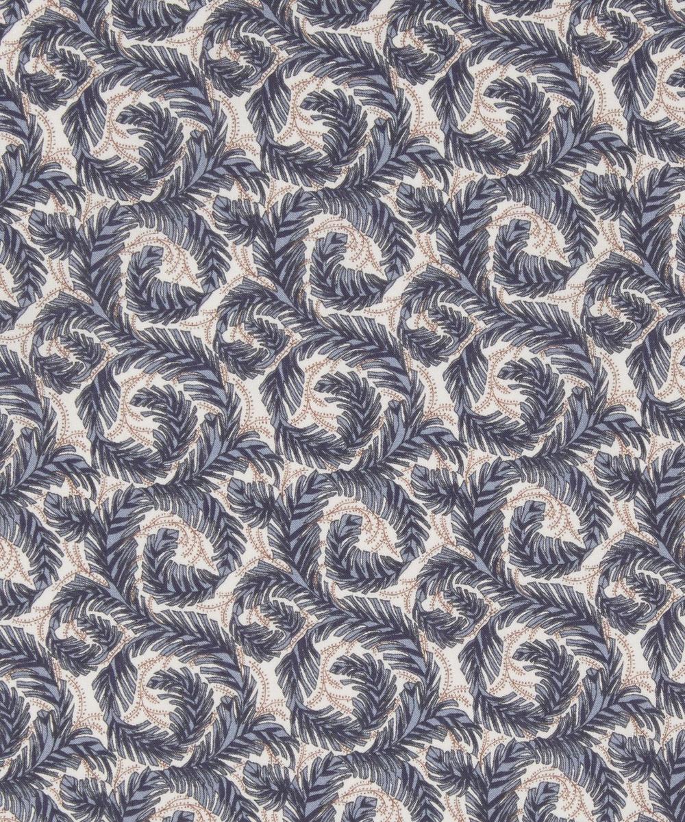 Plume Tana Lawn Cotton