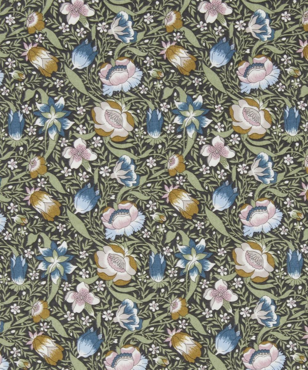 Forest Road Tana Lawn Cotton