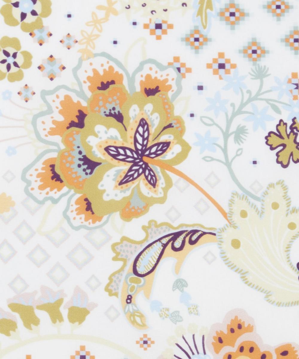 Floral Minuet Tana Lawn Cotton