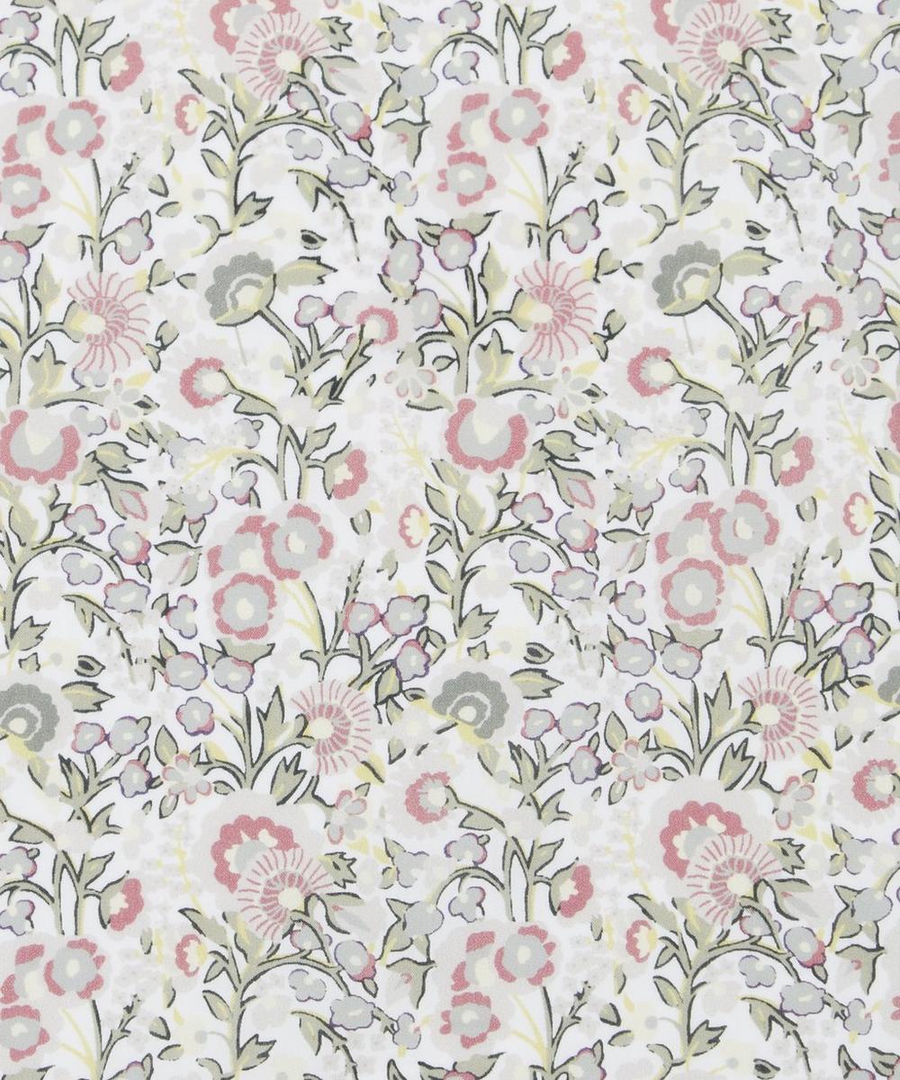 Maria Tana Lawn Cotton