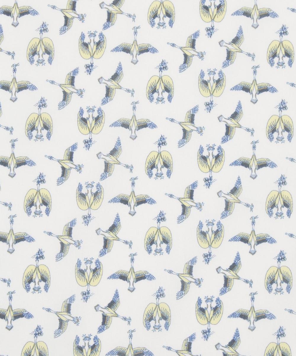 Crescendo Tana Lawn Cotton
