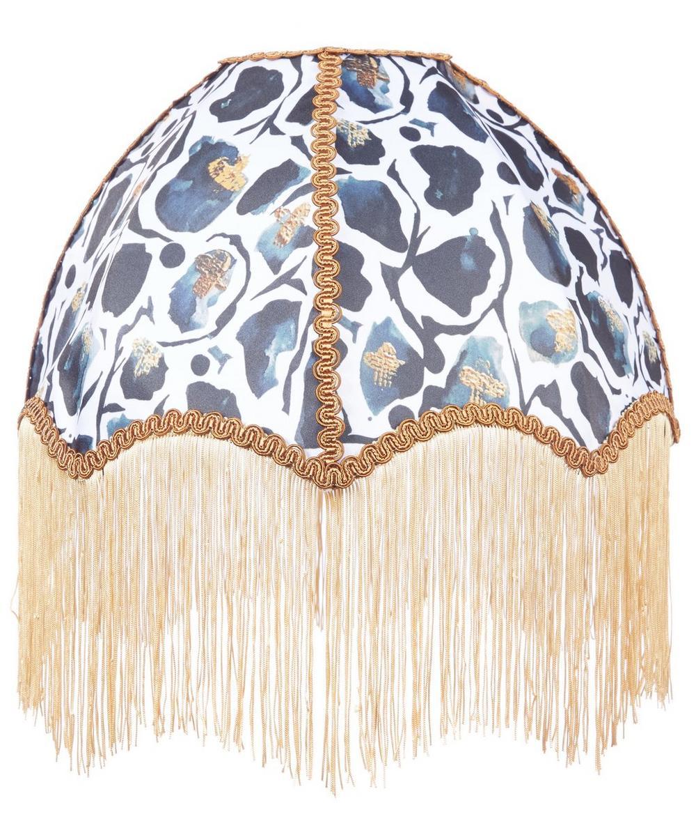 Giraffe Lampshade