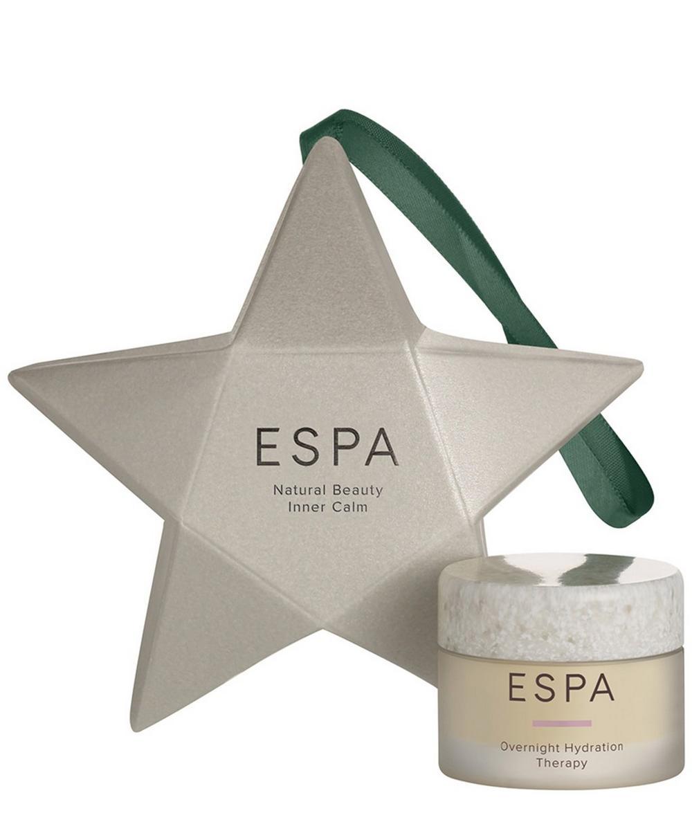 Espa Star of Night Gift Set