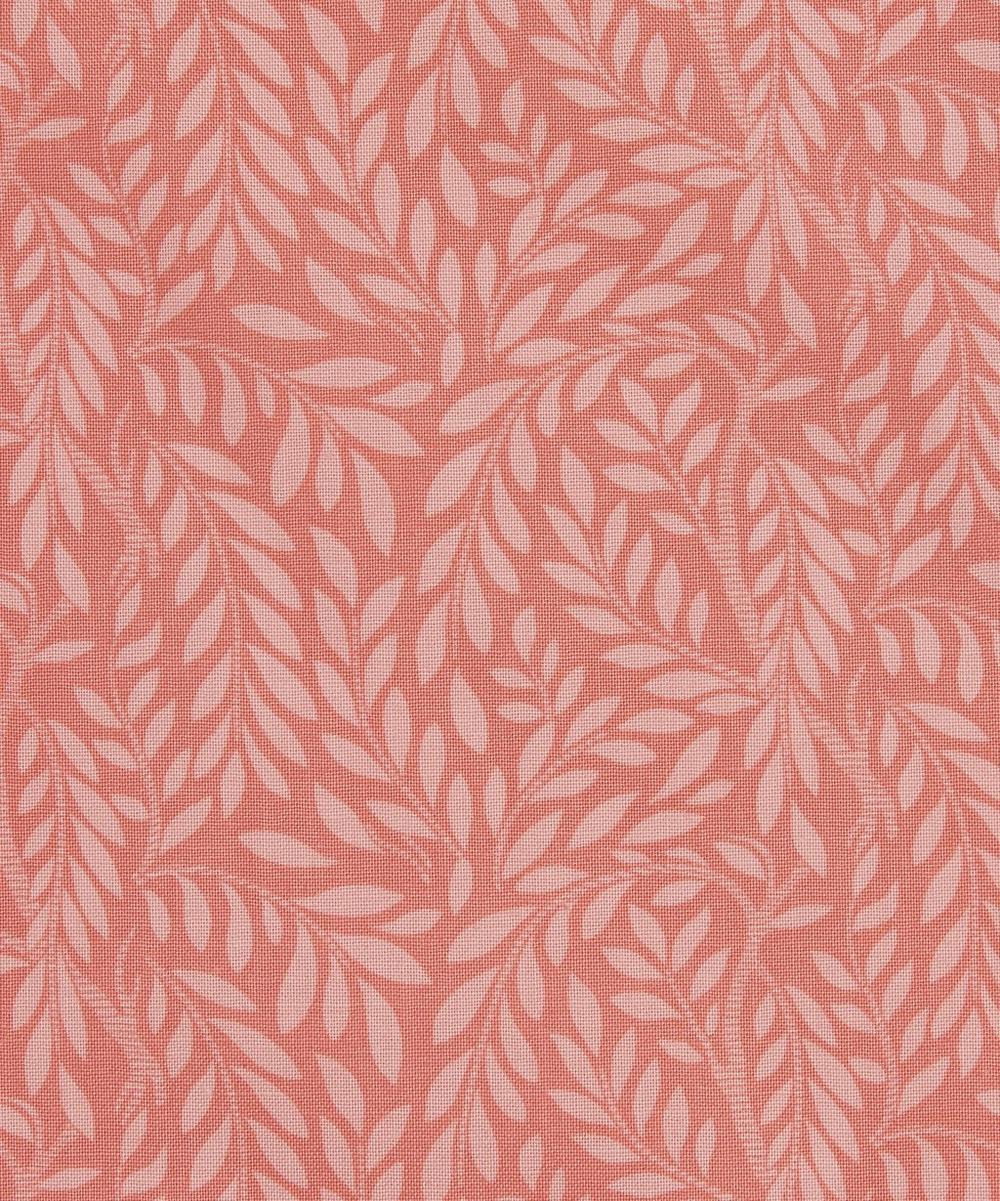 Leaf Trail Lasenby Cotton
