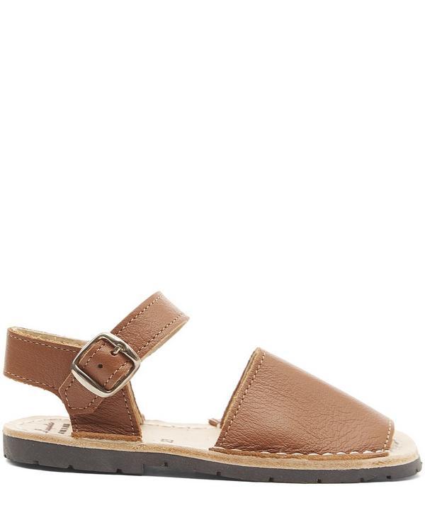 Avarca Sandals Size 21-33