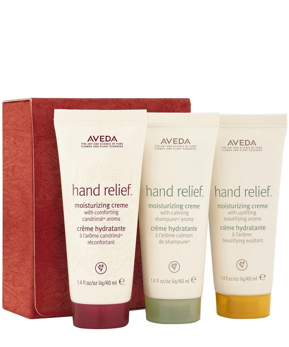 Renewal For Your Journey Gift Set