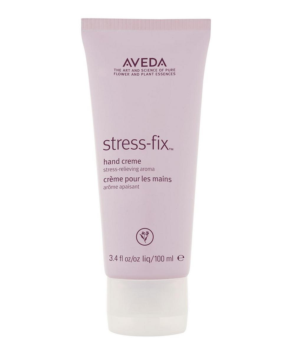 Stress-fix Hand Creme