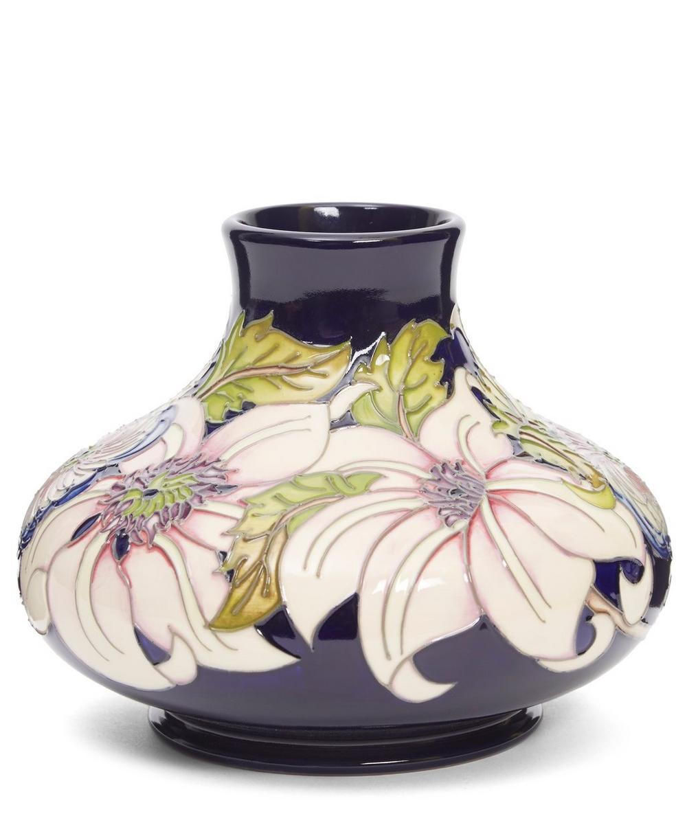 Pure Innocence Vase