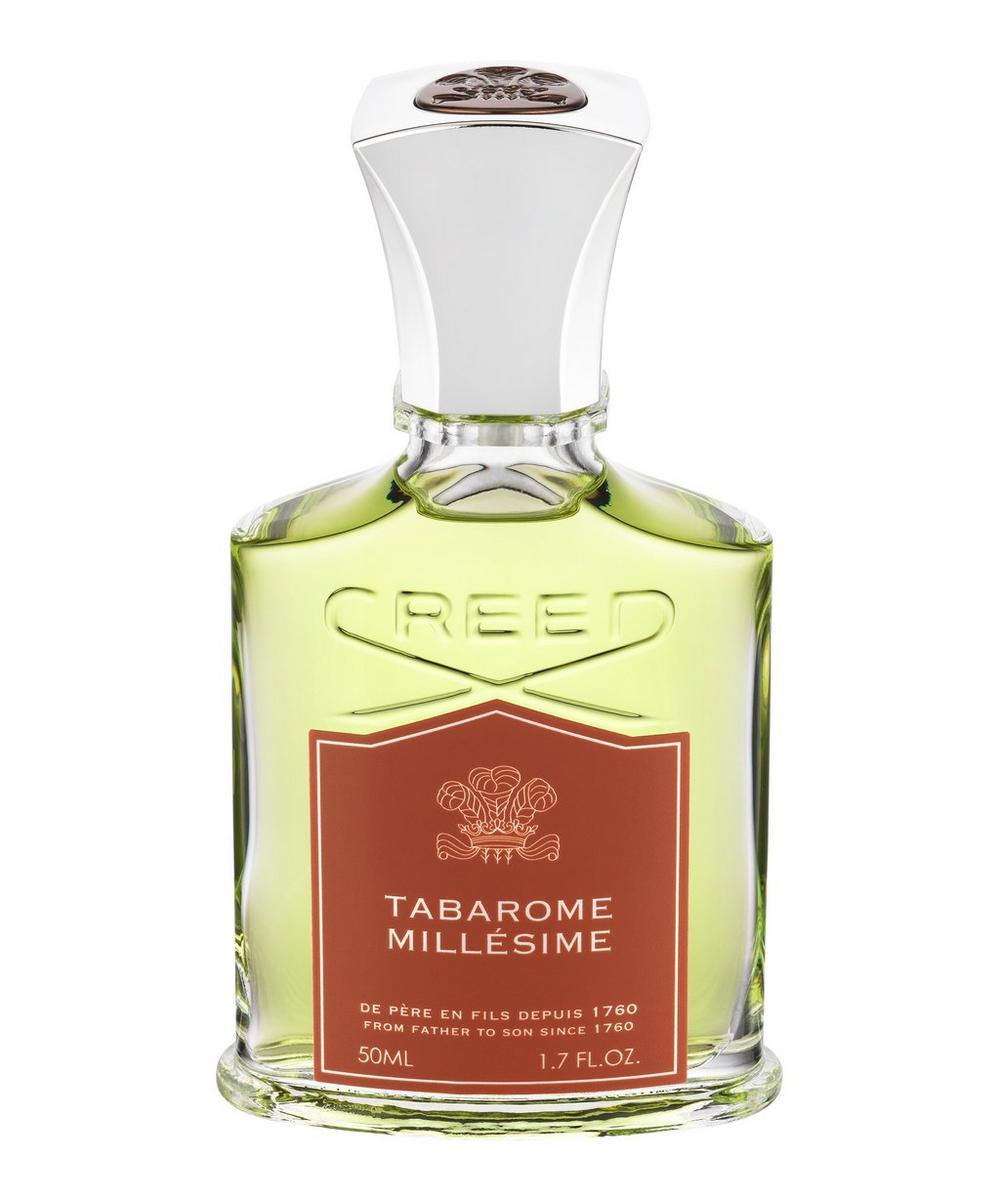 CREED TABAROME MILLESIME EAU DE PARFUM 50ML