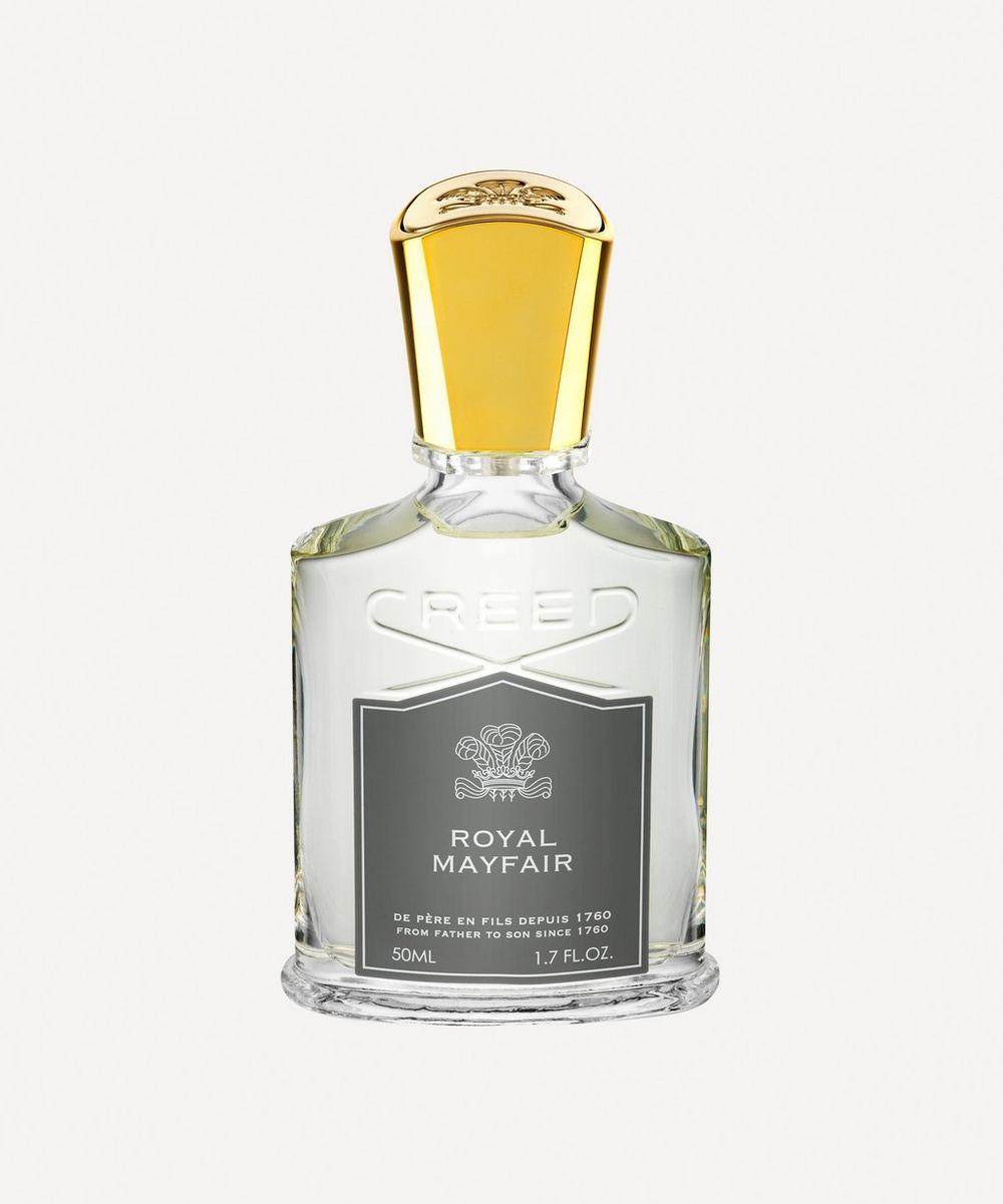 Royal Mayfair Eau de Parfum 50ml