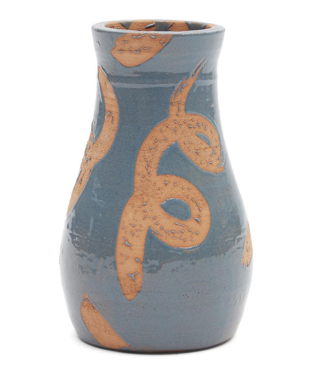 Nouveau Pop Vase