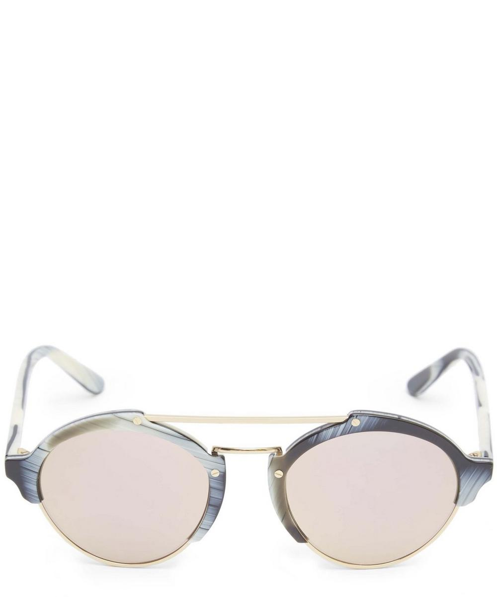 Milan II Sunglasses