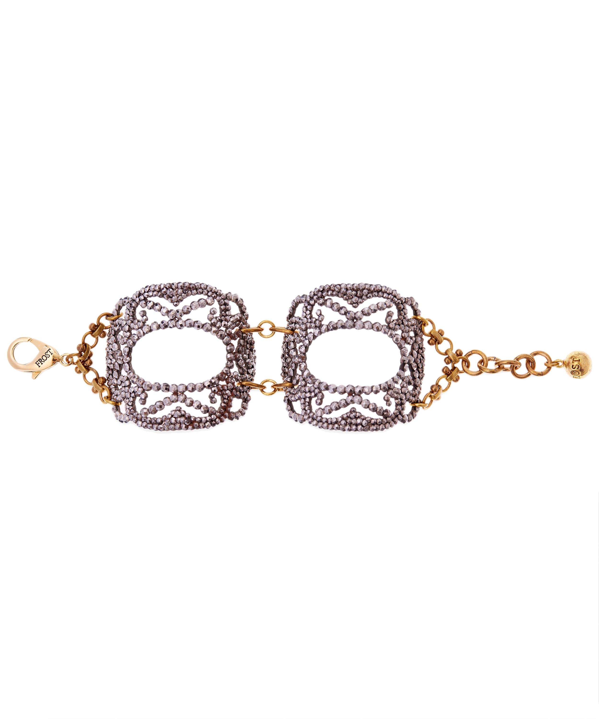 Extrêmement Bracelets | Jewellery | Women | Liberty London LY51