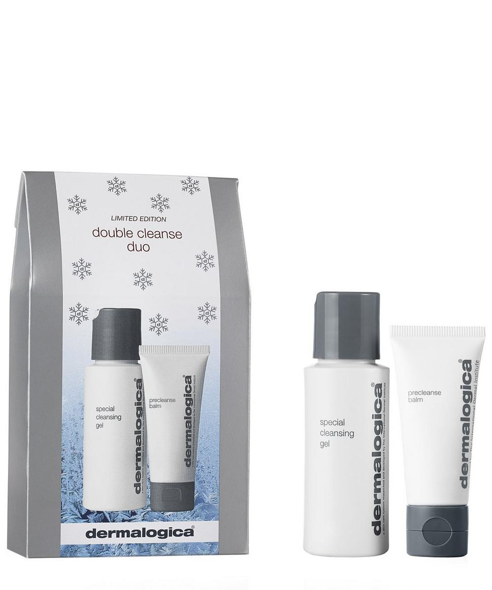 Deep Cleanse Duo Christmas Gift