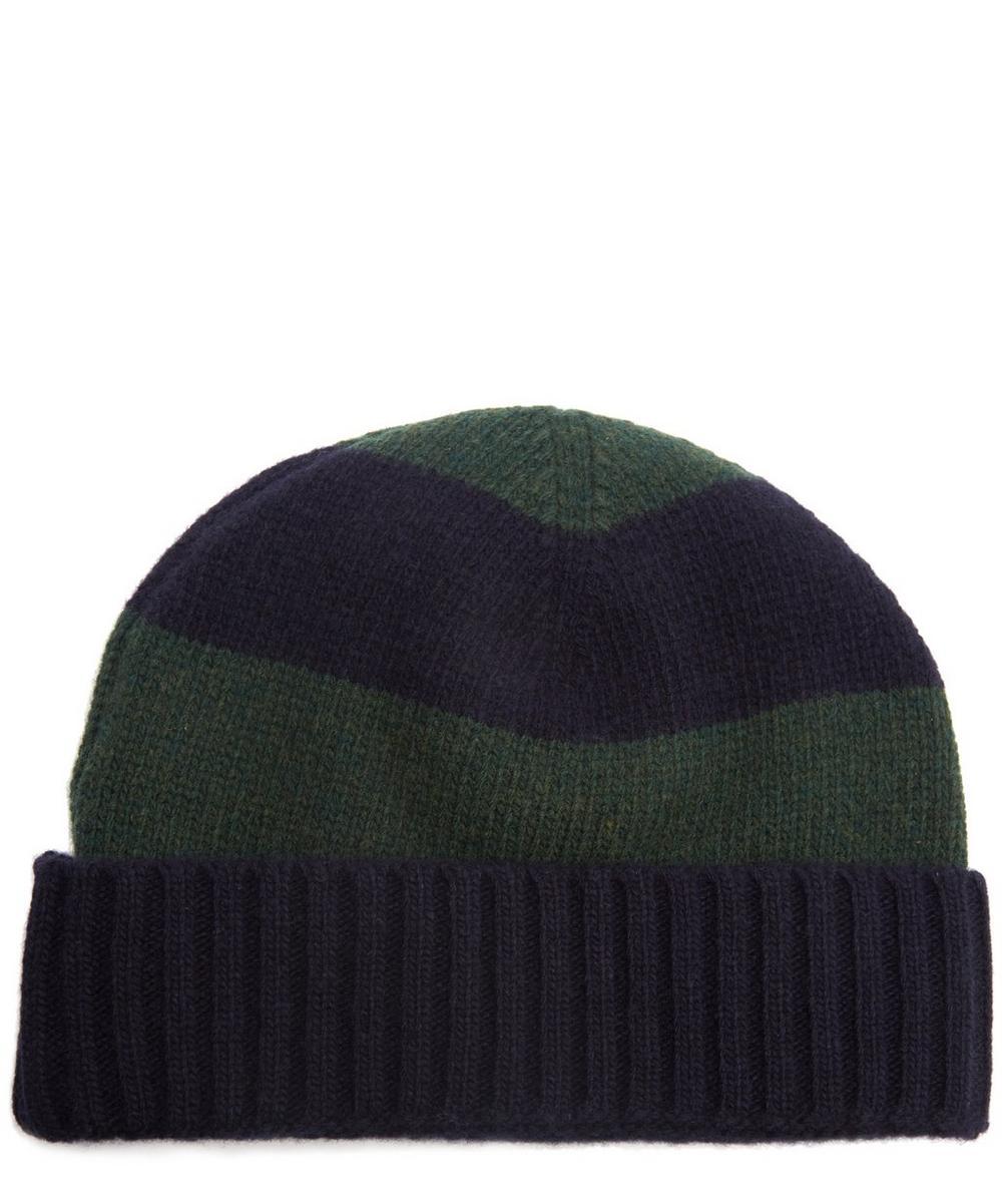 Arbury Hat