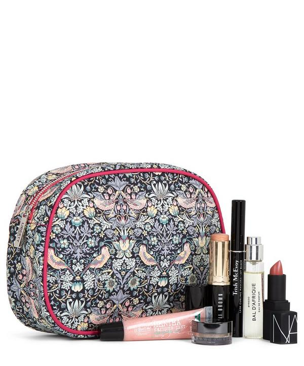 Make Me Up Before You Go Christmas Makeup Bag 2017
