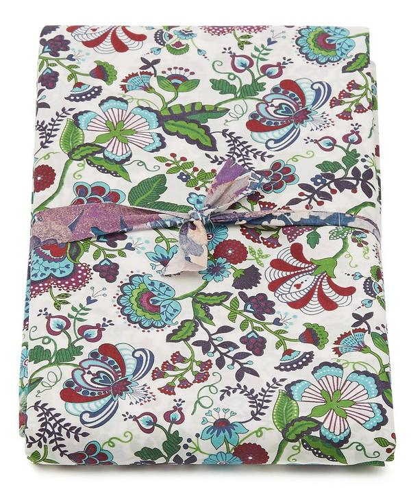 Mabelle Tana Lawn Cotton 2m Remnant