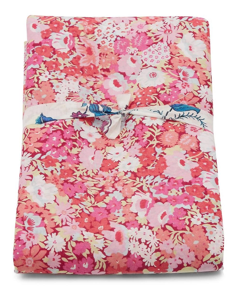 Thorpe Tana Lawn Cotton 2m Remnant