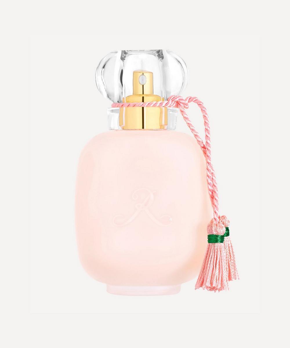 Rose Nue Eau de Parfum 100ml