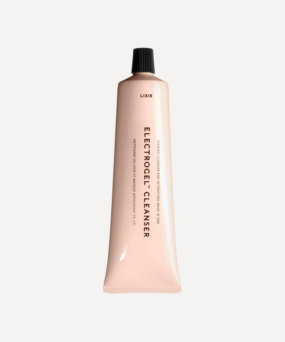 Electrogel Cleanser 100ml