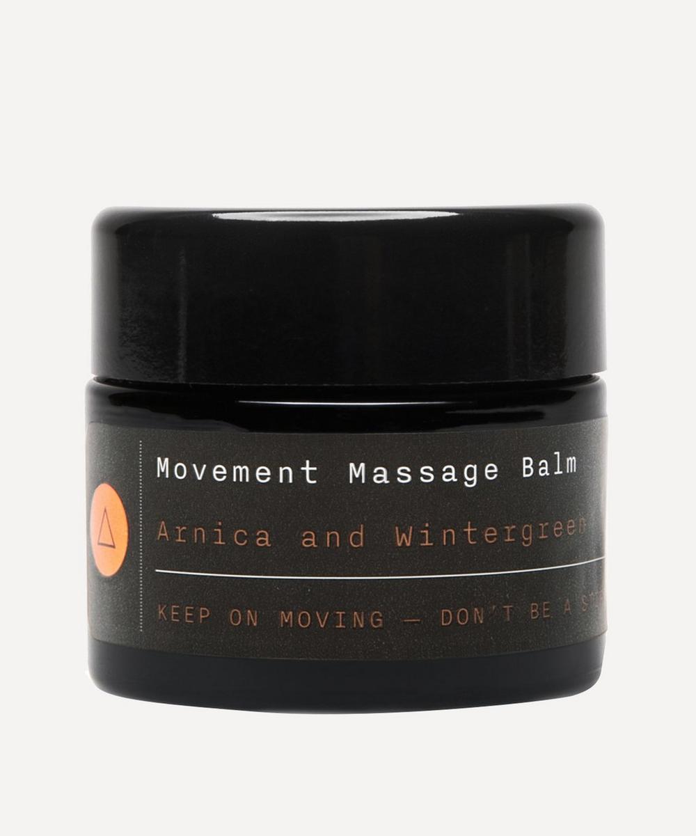 Movement Massage Balm 47Ml
