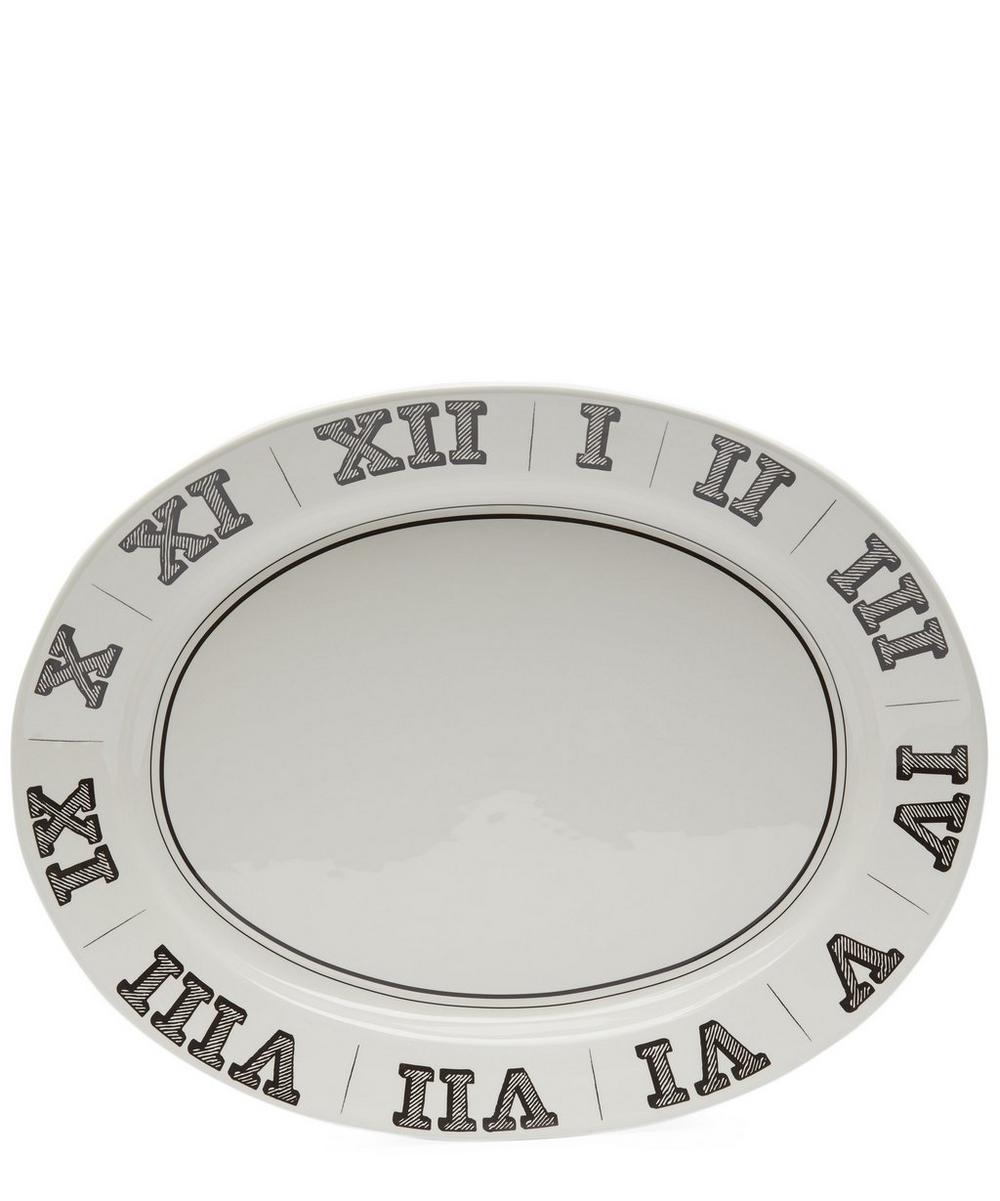Revival Grand Platter