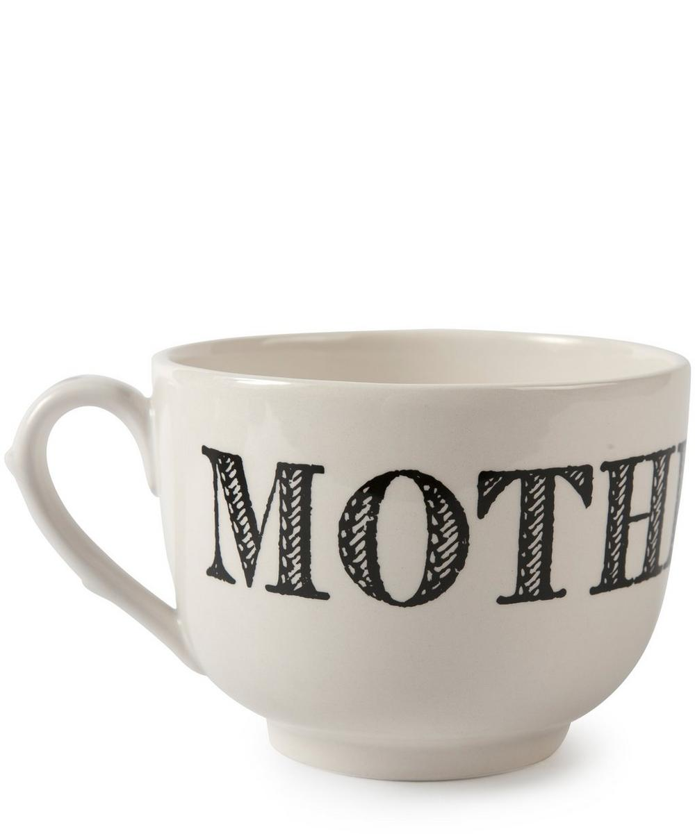 Endearment Mother Grand Cup