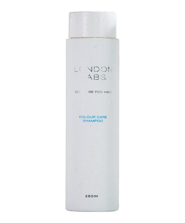 Colour Care Shampoo 250ml