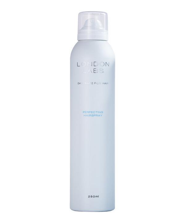 Perfecting Hairspray 250ml