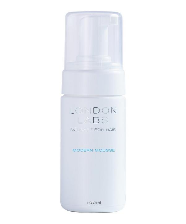 Modern Mousse 100ml