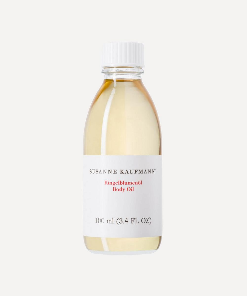 RINGELBLUMENÖL BODY OIL 100ML