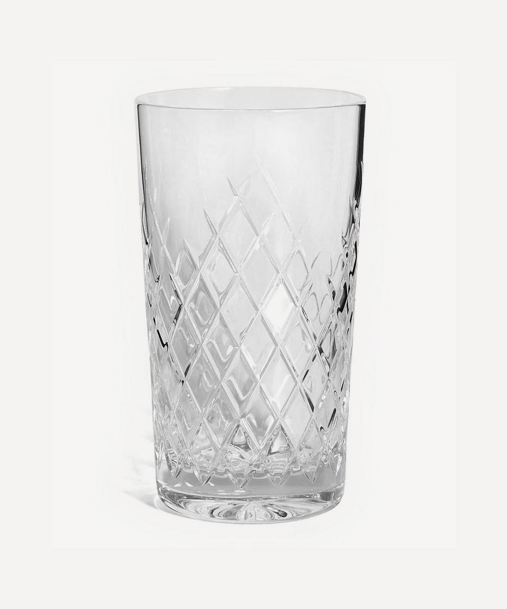 Barwell Highball Glass