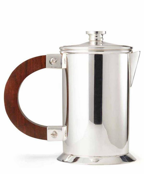 Audley Small Coffee Press