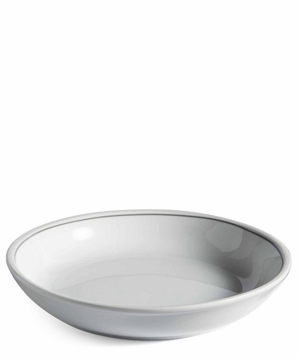 Kitchen Low Bowl