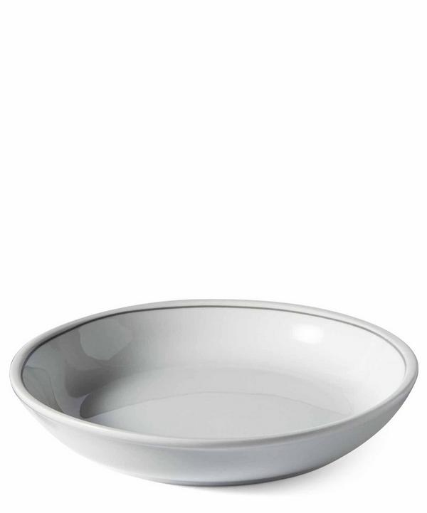 Kitchen Low Bowl