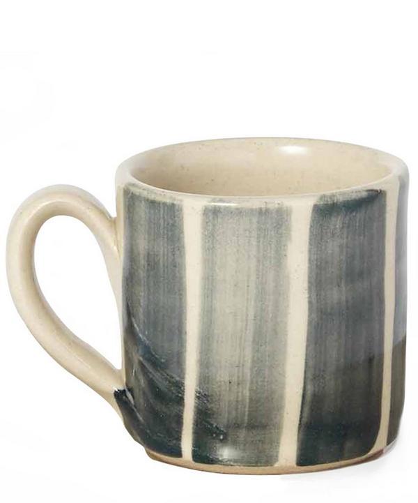 Whichford Espresso Cup