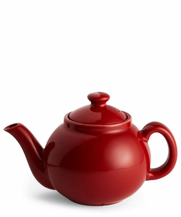 Soho Home Kitchen Small Teapot