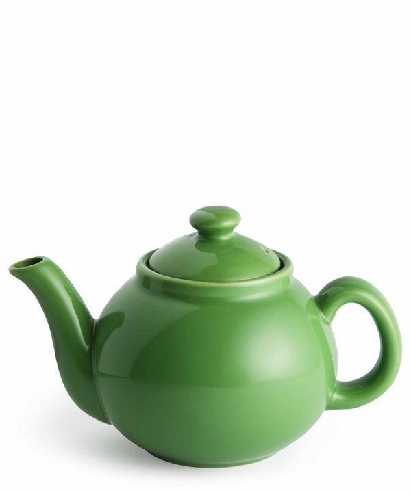 Kitchen Small Teapot
