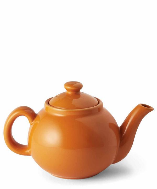 Kitchen Small Teapot