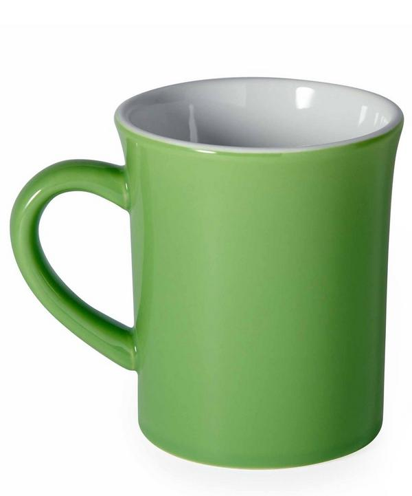 Kitchen Mug
