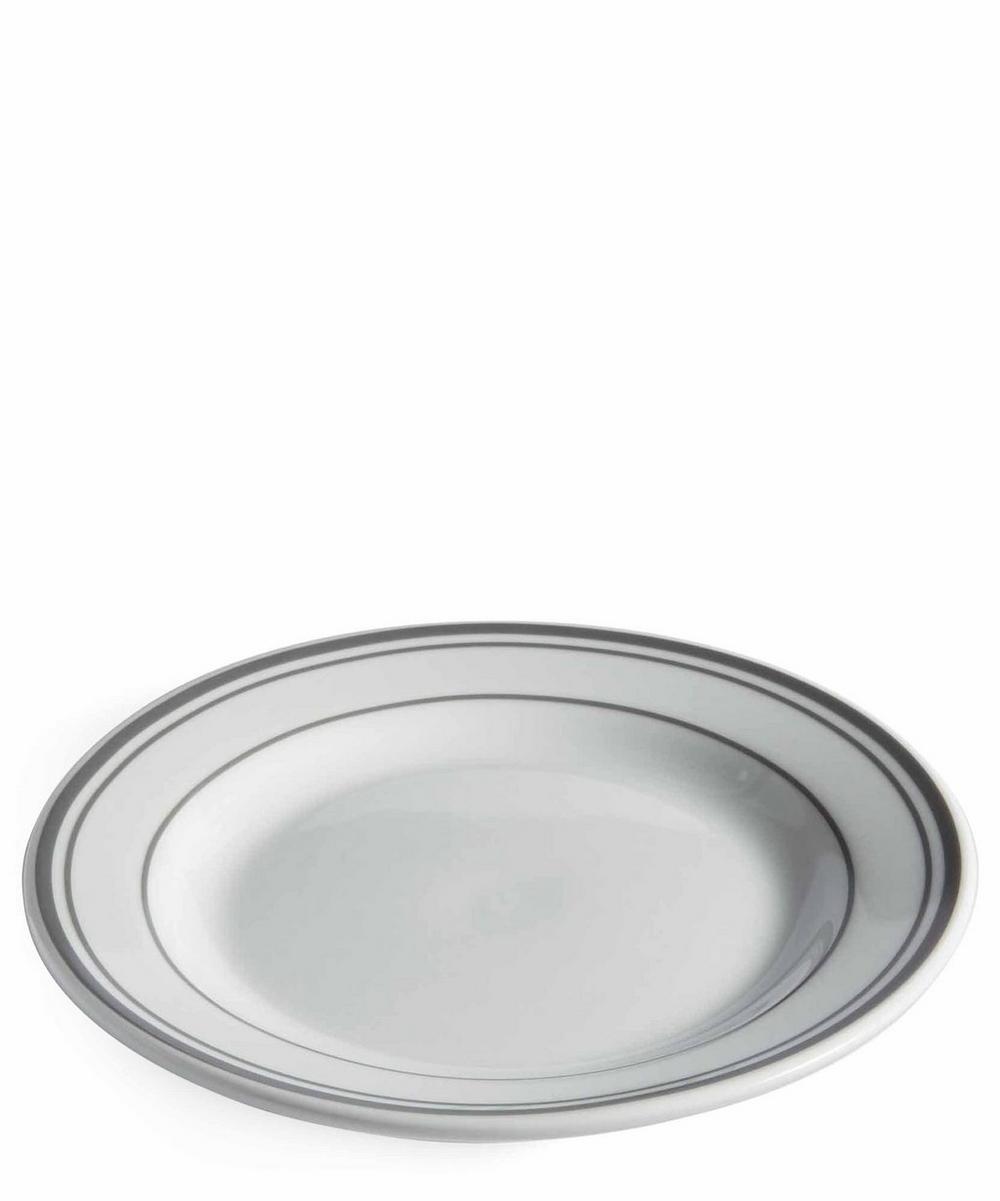Kitchen Bread Plate