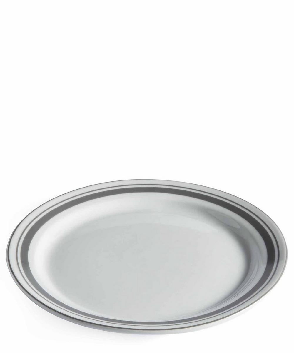 Kitchen Side Plate